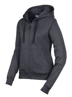 Snickers Workwear 2806 Damen Reißverschluss Sweatshirt