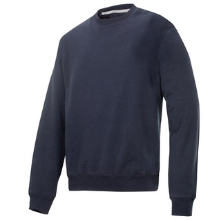 Snickers 2810 Sweatshirt