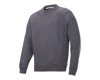 Snickers 2812 Sweatshirt mit MultiPockets™