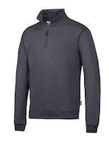 Snickers Workwear 2818 Sweatshirt Troyer