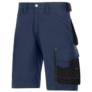 Snickers 3123 Rip-Stop Handwerker Shorts
