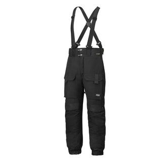 Snickers Workwear 3689 XTR Arctic Winter Hose
