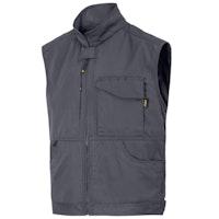 Snickers Workwear 4373 Service Weste