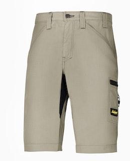 Snickers Workwear 6102 LiteWork 37.5 Arbeitsshorts