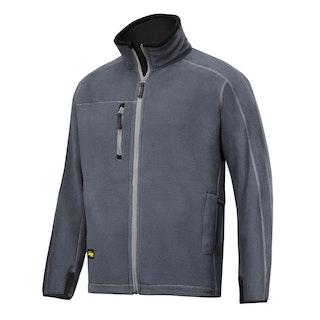 Snickers Workwear 8012 A.I.S. Fleece Jacke