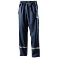 Snickers Workwear 8201 PU Regenhose