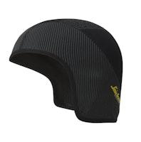 Snickers Workwear 9053 FlexiWork Helm-Mütze, nahtlos