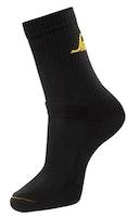 Snickers Workwear 9211 AllroundWork Socken, 3-Pack