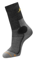 Snickers Workwear 9215 AllroundWork 37.5® Wollsocken