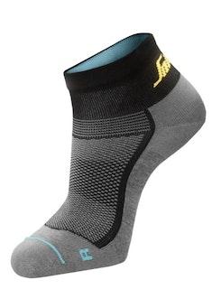 Snickers Workwear 9218 LiteWork 37.5® Sneaker Socken