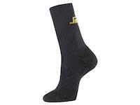 Snickers 9257 Flammschutz Socken