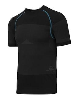 Snickers Workwear 9419 LiteWork 37.5® Kurzarm-Shirt, nahtlos