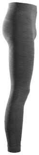 Snickers Workwear 9442 FlexiWork Wolle-Leggins, nahtlos