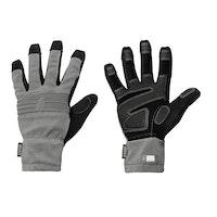 Snickers Workwear 9517 Winter-Handschuhe - Restposten