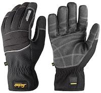 Snickers Workwear 9583 Wetter Tuf GRIP Handschuhe PAAR