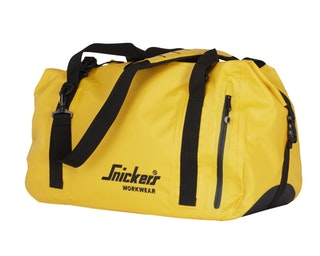 Snickers Workwear 9609 Wasserdichte Duffel Bag