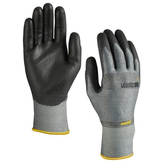 Snickers 9308 Handschuh Precision Flex Cut 3 rechts - Restposten!