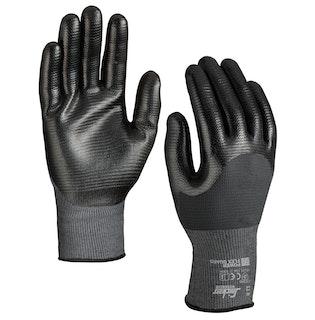 Snickers 9304 Power Flex Guard Handschuh rechts - Restposten!