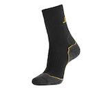 Socken für Sie und Ihn