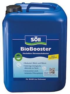 Söll BioBooster 5 l