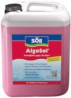 Söll AlgoSol® 5 l