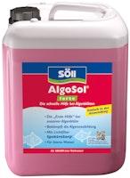 Söll AlgoSol® forte 10 l