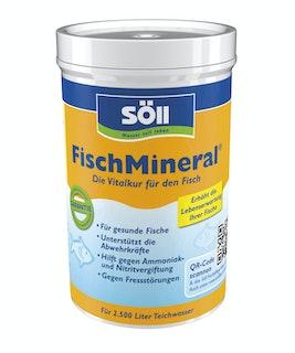 Söll FischMineral® 250 g