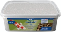 Söll KoiGold® Mix 1 kg