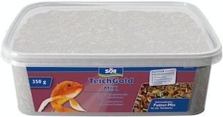 Söll TEICH-GOLD Mix 330 g