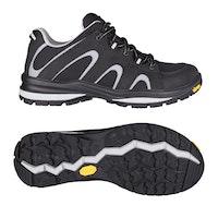 Solid Gear Speed Schuhe