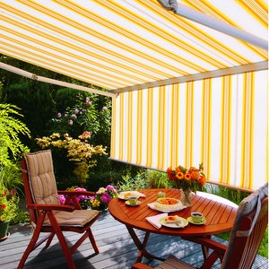 uk billig verkaufen schönen Glanz einzigartiges Design Den perfekten Sonnenshutz von Spettmann-jetzt online ...