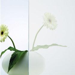 SPRINZ-Glas-mattwei_-auf-klarglas