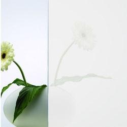 SPRINZ-Glas-milchwei_-auf-klarglas