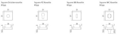 Square_Rosette