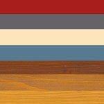 Farbanstrich Farben