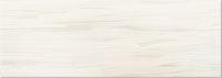 Steuler Wandfliese Colour Lights natural glänzend 25x70 cm