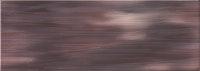 Steuler Wandfliese Colour lights autumn glänzend 25x70 cm