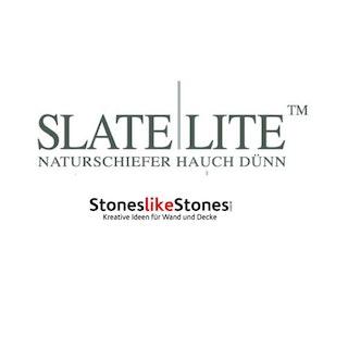 STONESlikeSTONES Zubehör SLATE LITE Perlschutz 250 ml