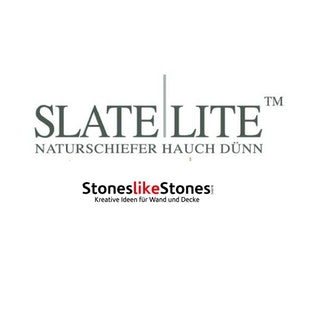 STONESlikeSTONES Zubehör SLATE LITE Versiegelung Matt