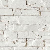 STONESlikeSTONES Steinpaneel NAVARRETE Blanca 317