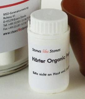 STONESlikeSTONES Catalizador Härter 0,55 l