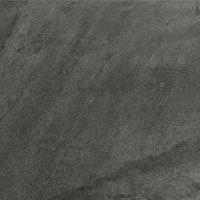 STONESlikeSTONES Glimmerschiefer SLATE LITE Transluzent Silver Grey