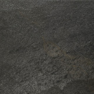 STONESlikeSTONES Glimmerschiefer SLATE LITE Transluzent Galaxy Black