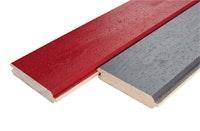 Skan Holz Farbbehandlung ab Werk Blockbohlenhäuser