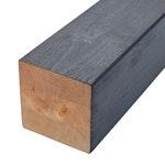 Skan Holz Farbbehandlung ab Werk Pfosten