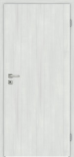 Innentüre CPL TOUCH Greyline DA mit Rundkante-RSP