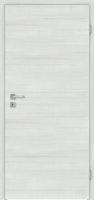 Innentüre CPL TOUCH Greyline DQ mit Rundkante-RSP