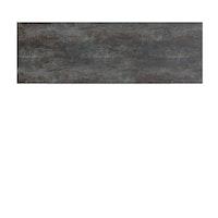 Traumgarten SYSTEM Board Keramik XL Einzelprofil