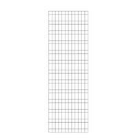 TraumGarten SYSTEM Stabgitter, 60x185 cm