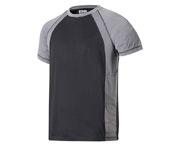 T-Shirts für Sie und Ihn